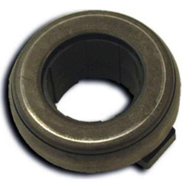 Ford Rocket RS2000 Clutch Release Bearing